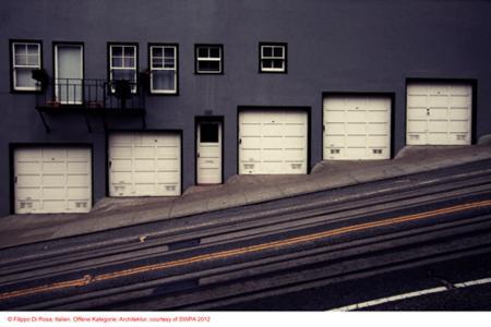 Copyright Filippo Di Rosa. Italien, Architektur, Courtesy of SWPA 2012
