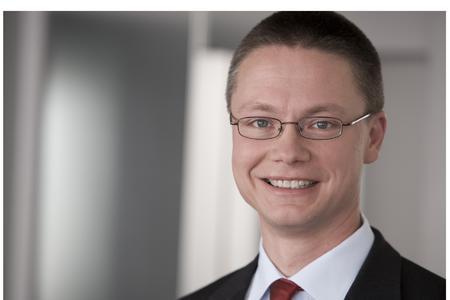 Dr. Schiefelbein