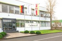 Armacell GmbH in Münster