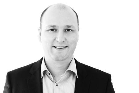 Mit Michael-Rouven Heyder gewinnt die SCALTEL AG eine Führungskraft mit langjähriger Erfahrung im IT-Bereich.