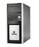 WORTMANN AG: TERRA Business PC mit AMD Llano Technologie