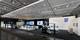ZF Friedrichshafen – Messe-Highlights im September 2012