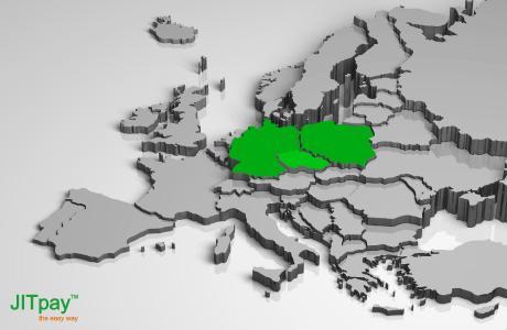 Tschechien, Bildquelle: shutterstock.com