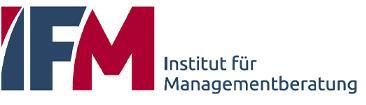 IFM Logo NEU.png