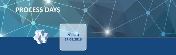 process_days_zuerich_930.jpg
