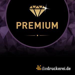Neues Premiumprogramm für Kunden von diedruckerei.de