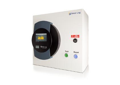 Solar-Log_PM Box_web.png
