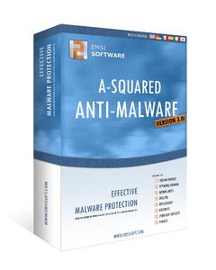 a-squared Anti-Malware