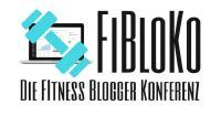 Sport- und Fitnessbloggerkonferenz FiBloKo 2019: Von Fitnessbloggern für Fitnessblogger