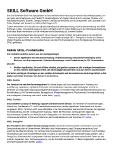 [PDF] Pressemitteilung: Mobile SKILL-Produktreihe
