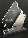 AVM Macronix Award 2015