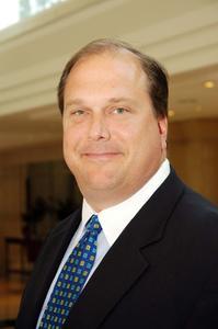 John Boruvka, Vizepräsident für den Bereich Intellectual Property Management von Iron Mountain Digital
