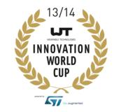 The Count-down is on: Wearable Technologies Innovation World Cup Announces Finalists