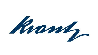 Krantz Logo