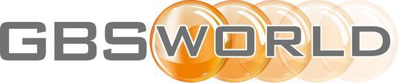 IT-Konferenz GBSworld präsentiert kollaborative Arbeitswelt von morgen