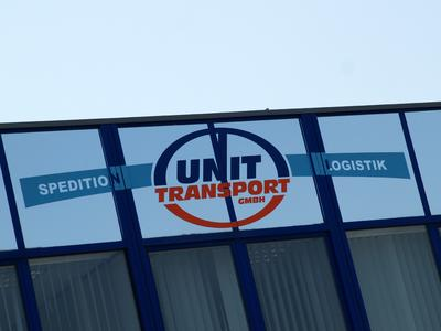 Unit Transport GmbH