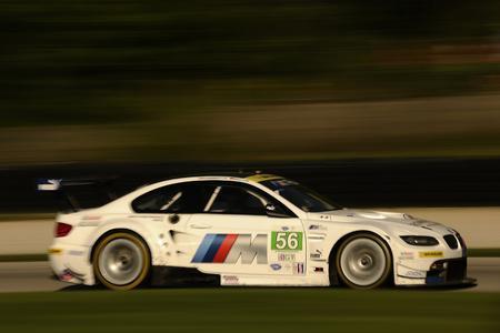 BMW M3 GT, Nr. 56