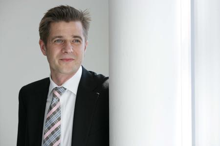 Heiko Hinrichs