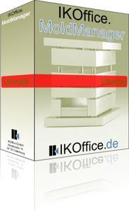IKOfficeGoldBox