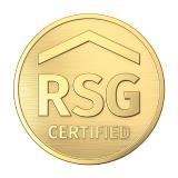 Im Fokus der RSG Remmers System-Garantie steht nicht ohne Grund die multifunktionale Bauwerksabdichtung MB 2K. Bildquelle: Remmers, Löningen