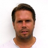 Propellerhead Software appoints Fredric Vinnå as VP Product Management
