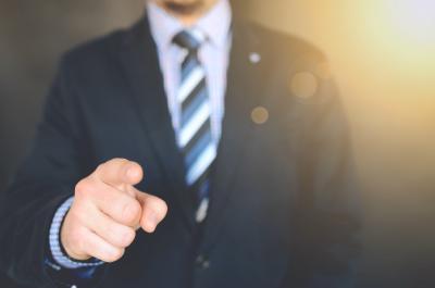 Unternehmen setzen auf professionelle Unterstützung bei der Bewältigung des Fachkräftemangels
