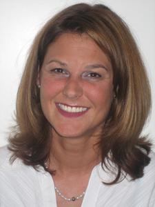 Cornelia Ming, Marketing Manager, Magirus Schweiz AG