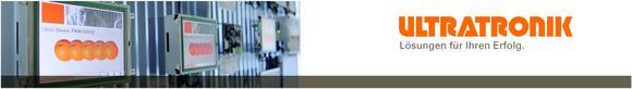 Neue MMI4-Rechnerplattform von Ultratronik nutzt Texas Instruments OMAP35xTM mit OpenGL ES 2.0
