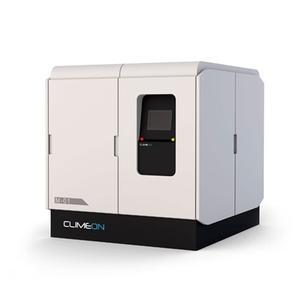 Climeon Ocean 150 kW