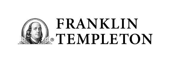 FranklinTempleton