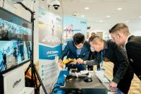 Security on Tour 2019: Roadshow der Sicherheitsbranche kommt am 24. Januar 2019 nach Hamburg