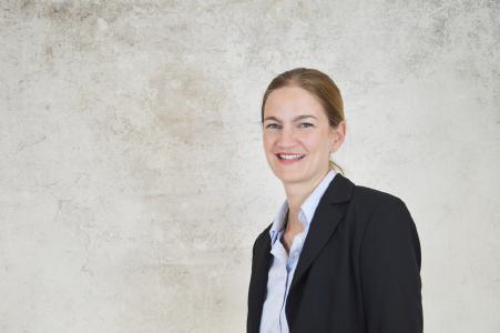 Anke Pawla