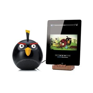 Angry Birds Lautsprecher