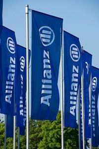 Allianz Suisse Immobilien automatisiert Rechnungsverarbeitung mit Arcplace