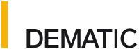 Auf 40.000 Quadratmetern errichtet Dematic jetzt ihre neue globale Firmenzentrale in Atlanta. (Logo: Dematic)
