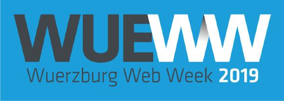 2. Wue Web Week geht an den Start