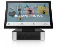 Instant Print from Smartphone