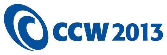 CallCenterWorld 2013: Mit EcholoN Kundenkontakte und Services erfolgreich managen
