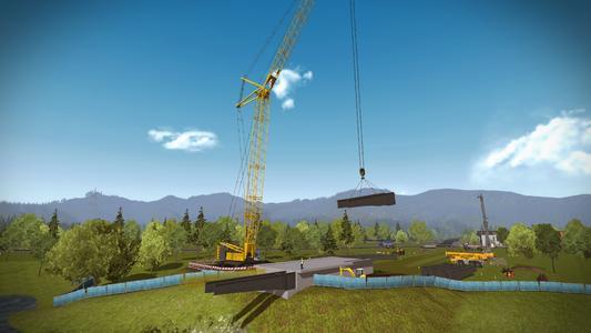 Construction Simulator Gold Edition (6)