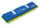 HX DDR3 Angle front