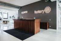 Büro factory42