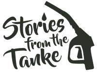 Stories from the Tanke