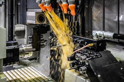 Quelle: Cetrumed GmbH - Prozesssicherheit und die Einhaltung der Zertifizierungskriterien sind bestimmend für die Fertigungsqualität bei Cetrumed. Die keytech PLM Schnittstelle zu SOLIDWORKS und SolidCAM erhält die Verknüpfungen und garantiert Transparenz und Wiederholbarkeit.