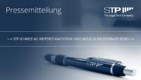 STP Schweiz AG