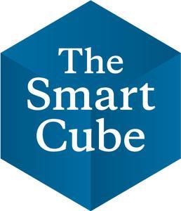TheSmartCube_Logo