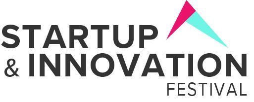 Startup & Innovation Festival