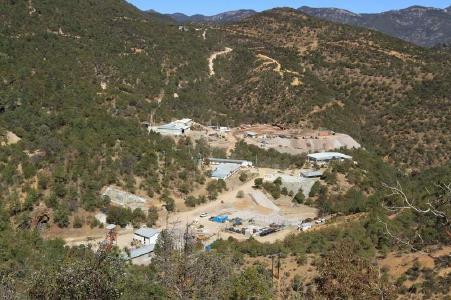EDR-Mine