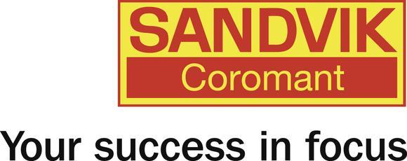 Sandvik Coromant übernimmt norwegischen Hersteller Teeness