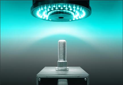 Im hauseigenen Prüflabor werden abschließend umfangreiche Testreihen durchgeführt um die ermittelten Lösungen auf den Prüfstand zu stellen