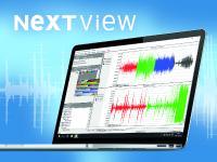 BMC stellt neue Mess-Software NextView 5 vor